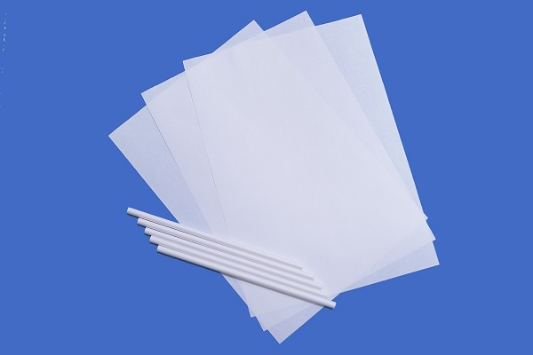 ESP®base paper for straw